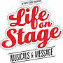 Life on Stage 2019